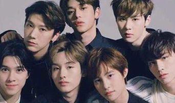 WayV Members Profile: NCT Sub Unit