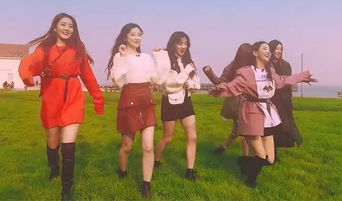 (G)I-DLE's First Reality Show 'TO NEVERLAND' To Air On Jan. 15