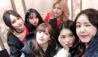 GFriend Clears Misunderstanding Before Haters Can Say Anything On Radio Broadcast