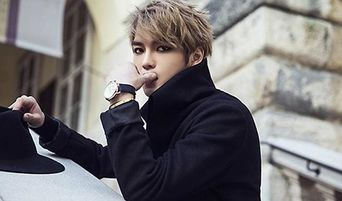 JaeJoong Talks About How He Was Sexually Harassed When Sasaengs Broke Into His Bedroom