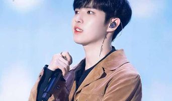 Fans Belatedly Find Out Meanings Of Kim JaeHwan's Tattoos During Wanna One Concert