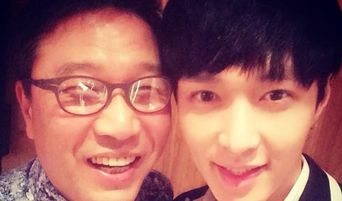 Top 3 Most Bizarre K-Pop Dating Rumors To Have Ever Existed