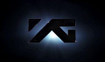 Treasure Members Profile: YG Entertainment's 7 Member Boy Group