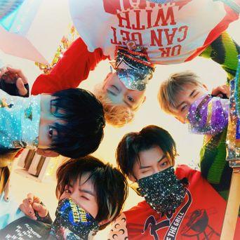 TXT Member Profile: Big Hit Entertainment's Five Member Boy Group