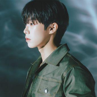 VERIVERY DongHeon