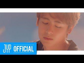 2PM NICHKHUN 'Lucky Charm' M/V