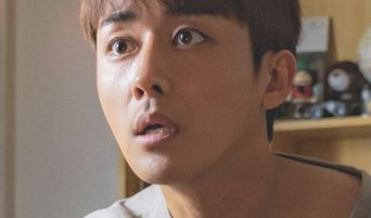 """4 Reasons Son HoJun Got Viewers To Crack Up On The First Episodes Of """"Dazzling"""""""