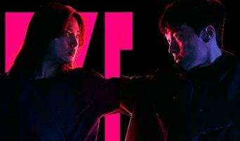 'Kill It' (2019 Drama): Cast & Summary