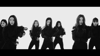 [MV] LOONA 'Butterfly'