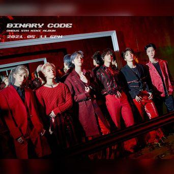 ONEUS Member Profile: RBW Entertainment's 1st Boy Group