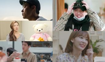 10 Most Talked About Celebrities In Airing TV Shows On 3rd Week Of February