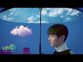 Yoon JiSung - 'In the Rain' M/V