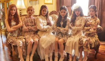 Fans Think There Was Too Much Product Placement In (G)I-DLE 'Senorita' MV?