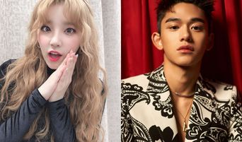(G)I-DLE's YuQi And NCT's Become Fixed Members Of New Season Chinese 'Running Man'