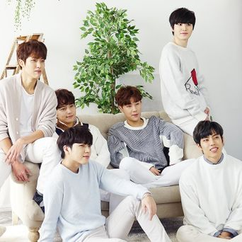 INFINITE Member Profile: The Gems of Woollim Entertainment