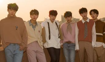 Seven O'Clock 2019 World Tour 'The Beginning': Cities And Ticket Details