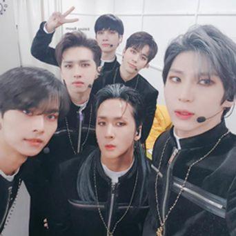 VIXX Members Profile: Jellyfish Entertainment's Six Member Boy Group