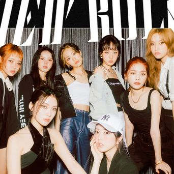 Weki Meki Member Profile: Fantagio Girls With I.O.I's DoYeon & YooJung