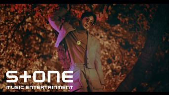 RAVI - 'See-Through' (Feat. Cold Bay) Official M/V
