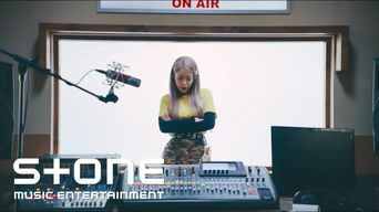 Heize - 'SHE'S FINE' MV