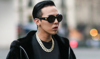 Burning Sun Investor Madam Lin Has An Apartment Right Next To G-Dragon's Suite