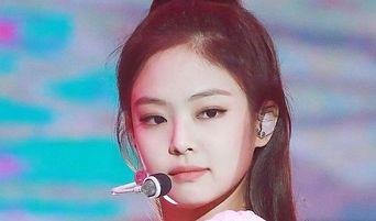 Female K-Pop Idol Brand Reputation Index Ranking For February 2019