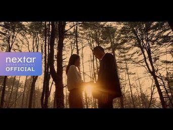 [MV] Kassy - True Song
