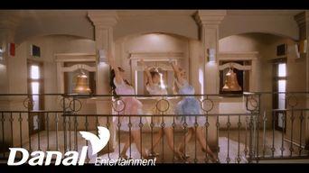 [MV] Pinkfantasy SHY - 12 O'Clock
