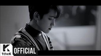 100% - 'Still Loving You' MV