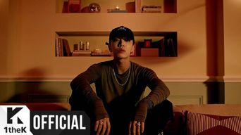 Lee GiKwang  - Don't Close Your Eyes (D.C.Y.E) (Feat. Kid Milli)
