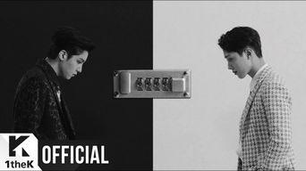 [MV] WooSeok X Kuanlin - I'M A STAR