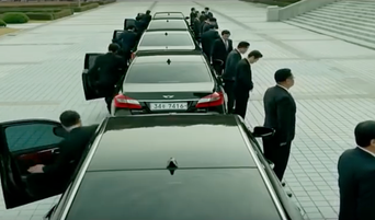 A Movie About SeungRi, Burning Sun, & K-Pop Corruption Coming Soon? Watch The Trailer Here