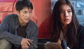 5 Upcoming Dramas Of Spring 2019 That You Should Be Waiting For