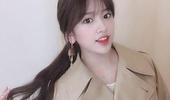 IZ*ONE YuJin's Story Of Becoming A K-Pop Idol Amazes Netizens