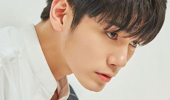 5 Upcoming Romantic Dramas With Male Idols That You Should Wait For