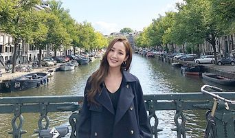 Korean Celebs' Ideal Types Compilation: Park MinYoung