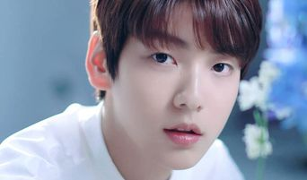 TXT's SooBin Shows His Special Skills And Shocks Members