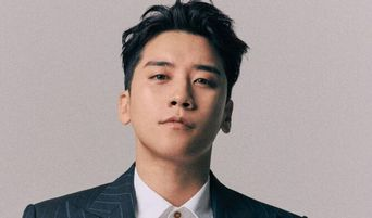 SeungRi & Lawyer Claim Typos In Chat Room Lead To Misunderstanding: Netizens Roar In Laughter