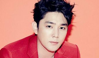 Super Junior KangIn's Agency Confirms That He Was In Jung JoonYoung's Chat Room