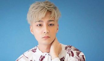 Roy Kim's Father Might Have Recently Disowned His Son For Good After Recent Scandal
