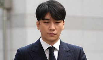 Investigation Reports 8 Women Who Were At SeungRi's Birthday Party Were Actually Prostitutes