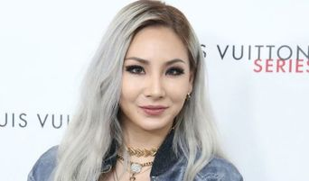 CL Gains Weight Again? Fortunately More Worries Than Shame From Public This Time