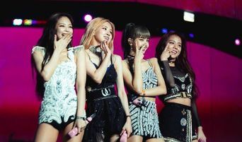 K-Pop Idol Girl Group Brand Reputation Index Ranking For April 2019