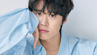 Gong Myung For 1st Look Vol.174