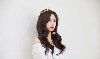 IZ*ONE, Kim MinJu's Beauty And Where To Find Them(It's Here)