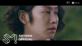 Kim HeeChul - 'Old Movie' MV