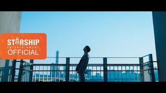[Mixtape] I.M X Elhae - 'HORIZON' (MV)