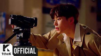 [MV] 1THE9 - Spotlight