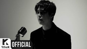 [MV] Son DongWoon - 'In the Silence'