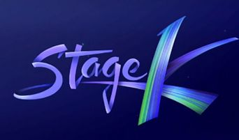 'Stage K' (2019 TV Show): Cast & Summary